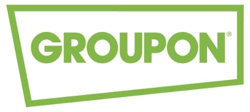 Groupon cupon