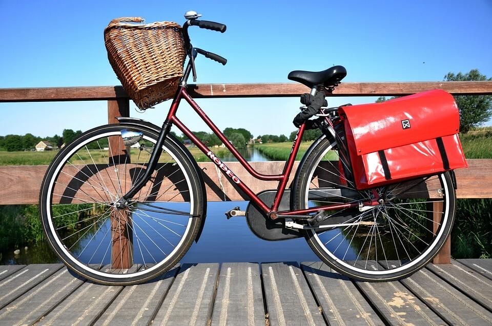 Centrum rowerowe kod promocyjny