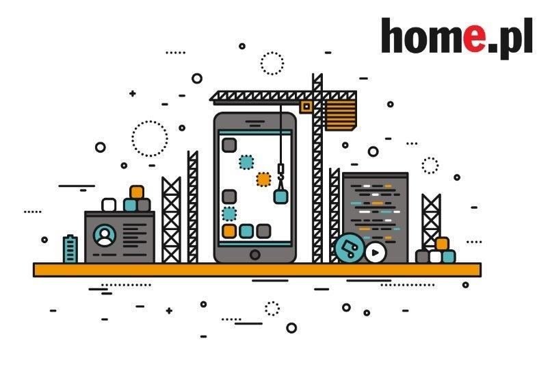 Home.pl kupon rabatowy hosting Komputerswiat