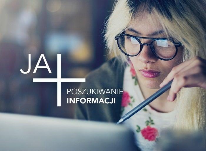 Plus oferta informacje Komputerswiat