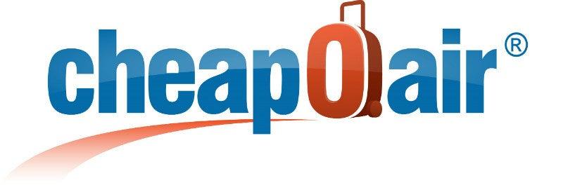 cupones Cheapoair
