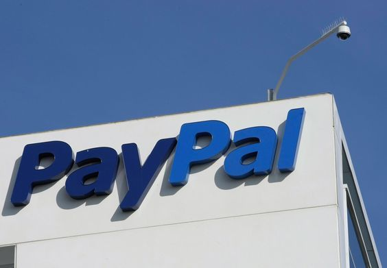 codigo descuento Paypal