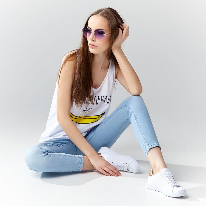 cropp promocje moda damska