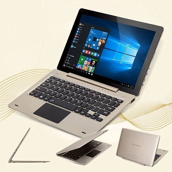 GearBest kupony laptop Komputerswiat