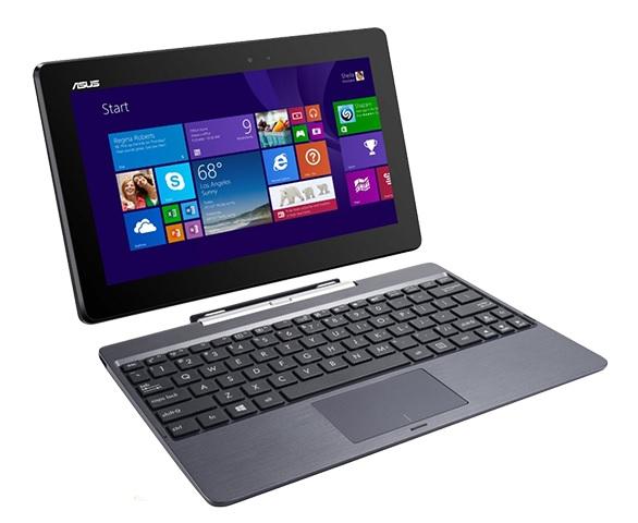 Sferis kody rabatowe laptop Komputerswiat