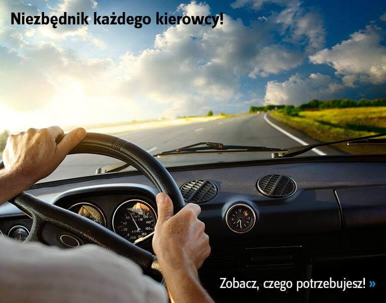 Conrad kod rabatowy do samochodu kupon pl