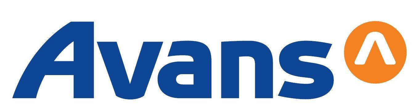 Avans promocje logo