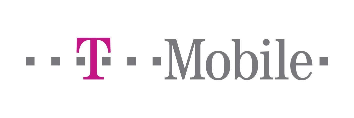 T-mobile promocje logo Fakt