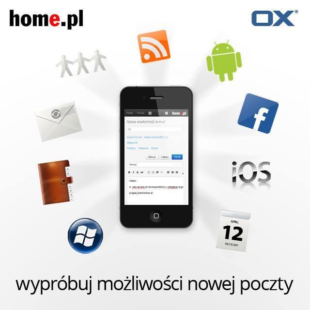 Kod rabatowy Home.pl na Fakt
