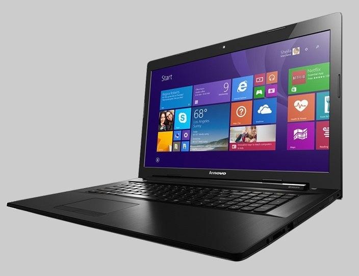 Zadowolenie.pl kod rabatowy laptop Komputerswiat