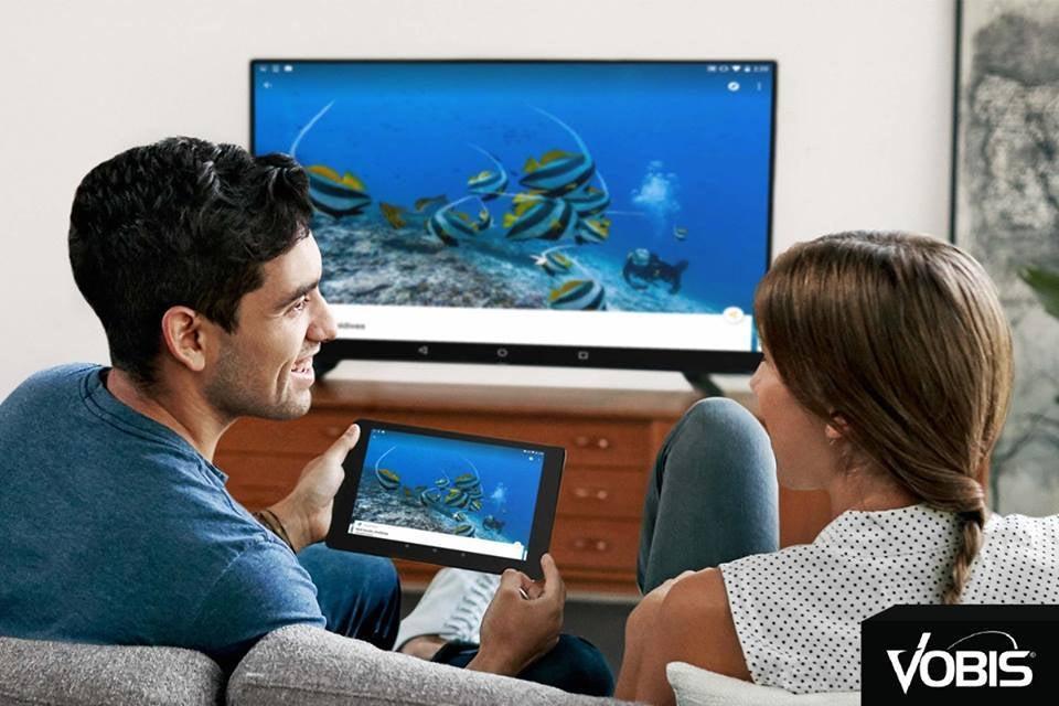 Vobis promocje RTV Komputerswiat