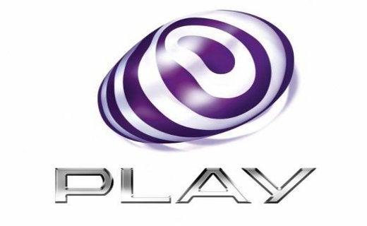 Play promocje logo Fakt