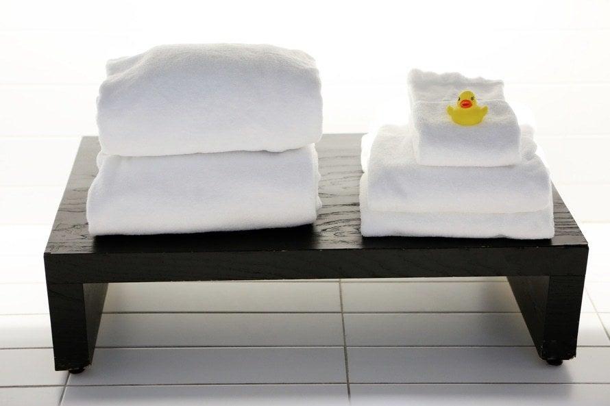 codigo descuento Riu Hotels