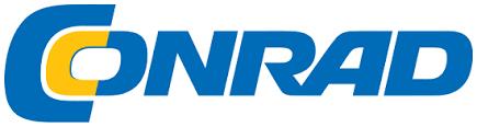 Conrad kupon rabatowy logo Fakt