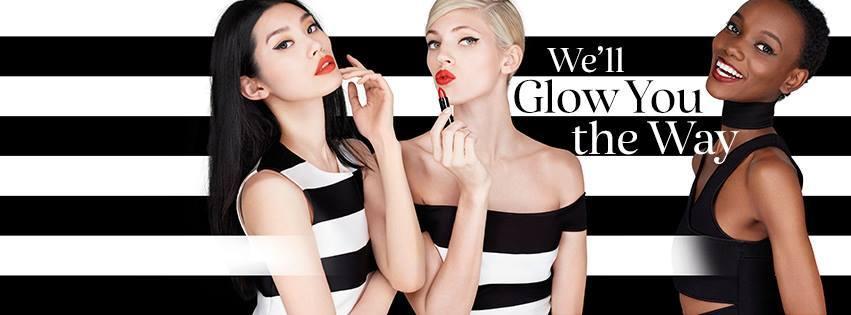 Sephora promocje kosmetyki i perfumy
