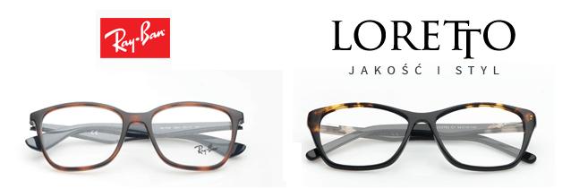 szkla.com kod rabatowy okulary loretto