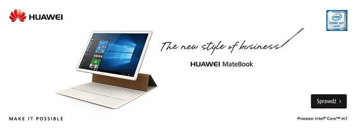 Media Markt promocje tablet i komputer