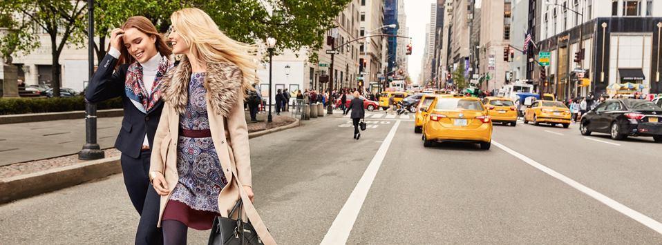 Orsay promocje moda damska fakt