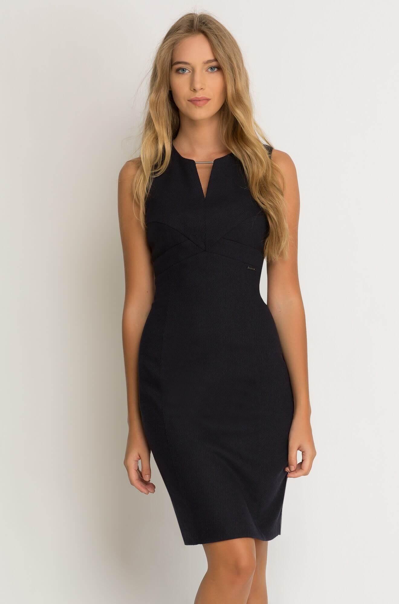 Orsay promocje sukienki fakt