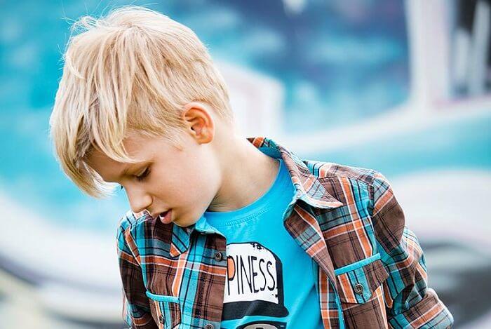 Wójcik kodyrabatowe odziez dziecieca fakt