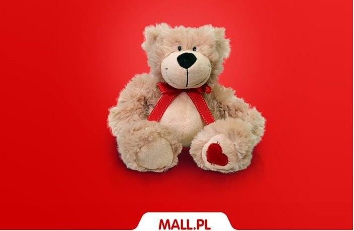 Mall.pl kupon rabatowy zabawki Komputerswiat