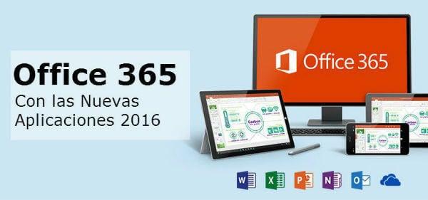 Ofertas Microsoft Office