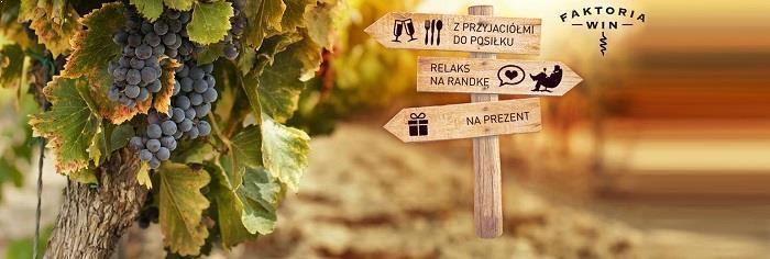 frisco swieze owoce i warzywa kupon