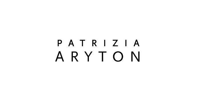Aryton promocje