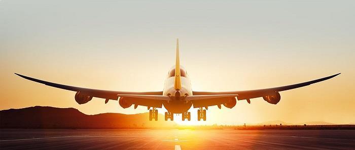 Lufthansa promocje