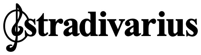 Stradivarius promocje