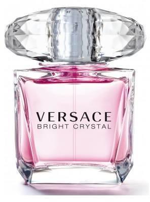 Perfumesco kod rabatowy Versace Bright Crystal Fakt
