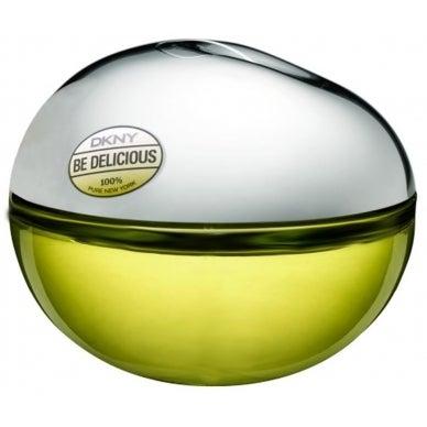 Perfumesco kody rabatowe DKNY be delicious Fakt