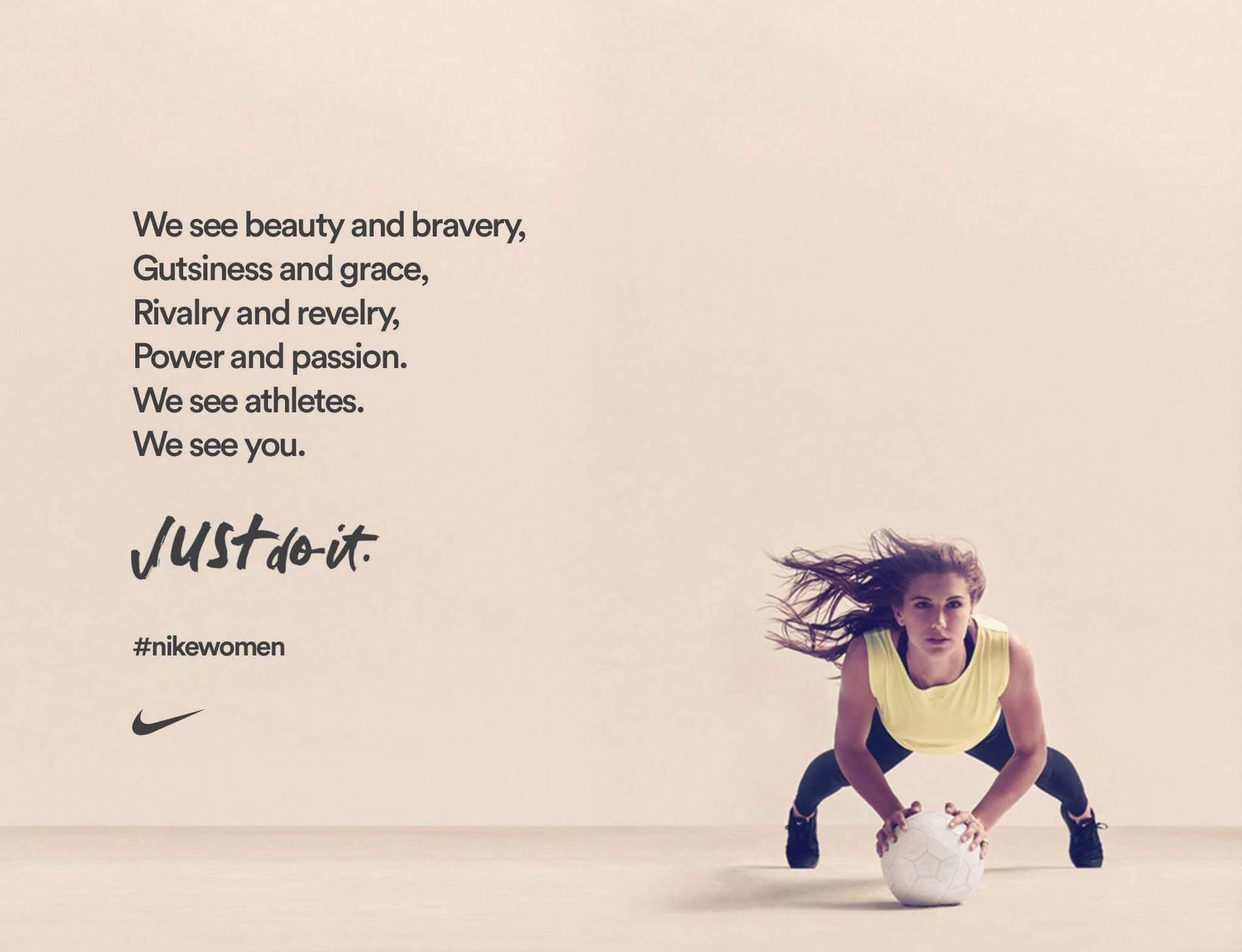 Nike promocje na odzież sportową Fakt