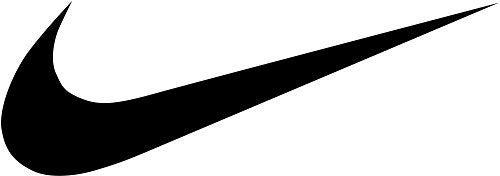 Nike promocje logo Fakt