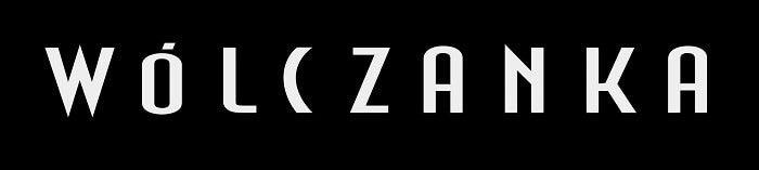 Kod rabatowy Wolczanka logo Fakt