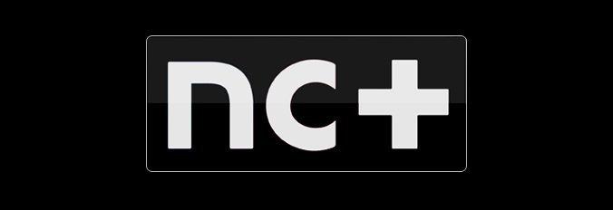 NC+ promocje logo Fakt