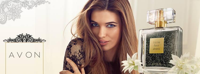Avon promocje na kosmetyki Fakt