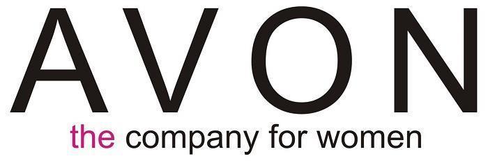 Avon promocje logo Fakt