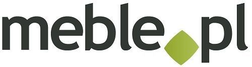 Meble.pl kod rabatowy logo Fakt