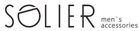 Solier kody rabatowe logo Fakt