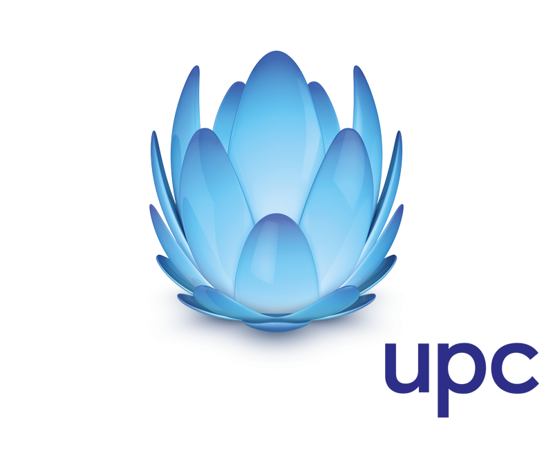 UPC promocje logo Fakt