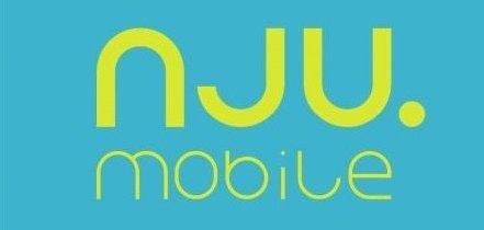 Nju Mobile promocje logo Fakt