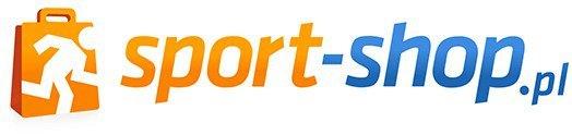 Sport-Shop kod rabatowy logo Fakt