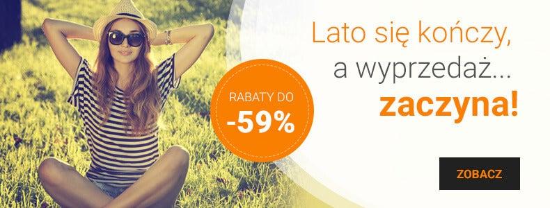 Sport-Shop.pl kod rabatowy Fakt