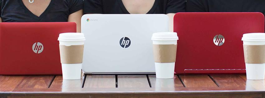 promocje HP komputery kupon pl