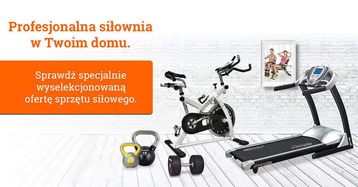 Mango.pl promocje Fakt