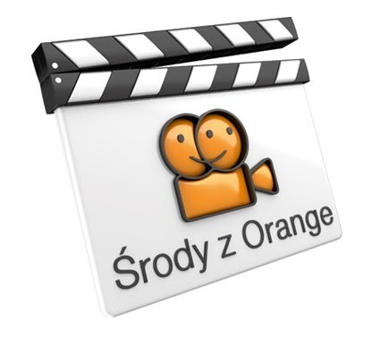 Srody z Orange Komputerswiat