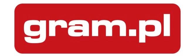 Gram.pl kody promocyjne logo Fakt