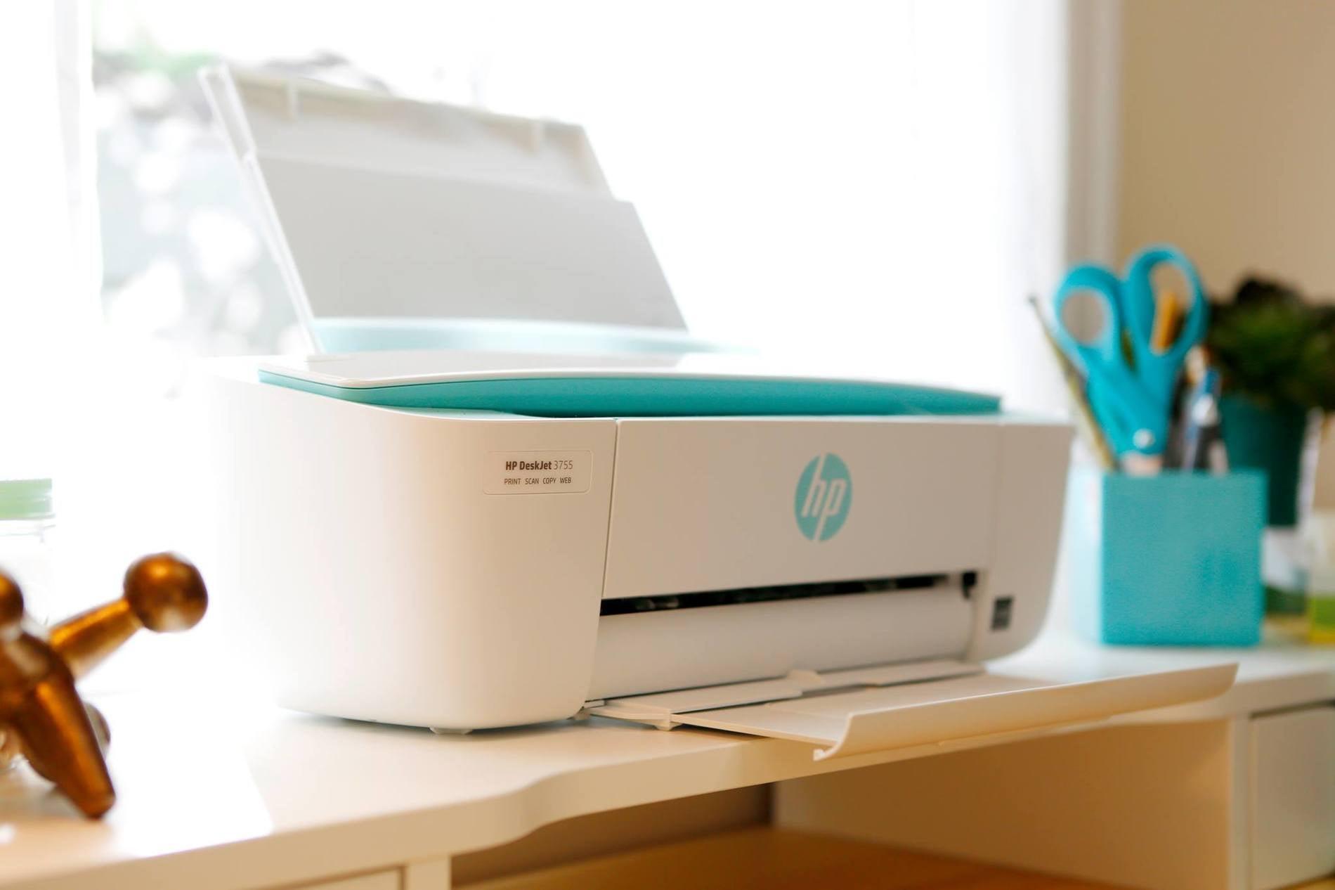 promocja HP Fakt