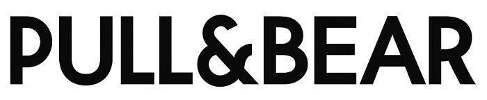 Pull and Bear promocje logo Fakt